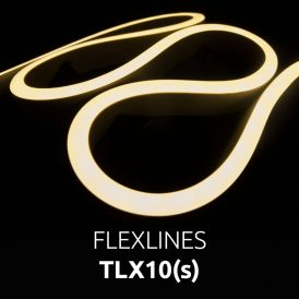 TLX10(s) (9 x 18 mm)