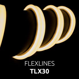 TLX30 (10 x 10 mm)