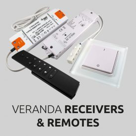 Receivers & Remotes