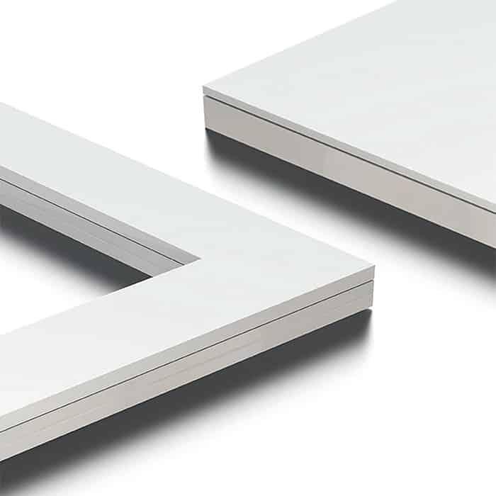 led-panels-square4