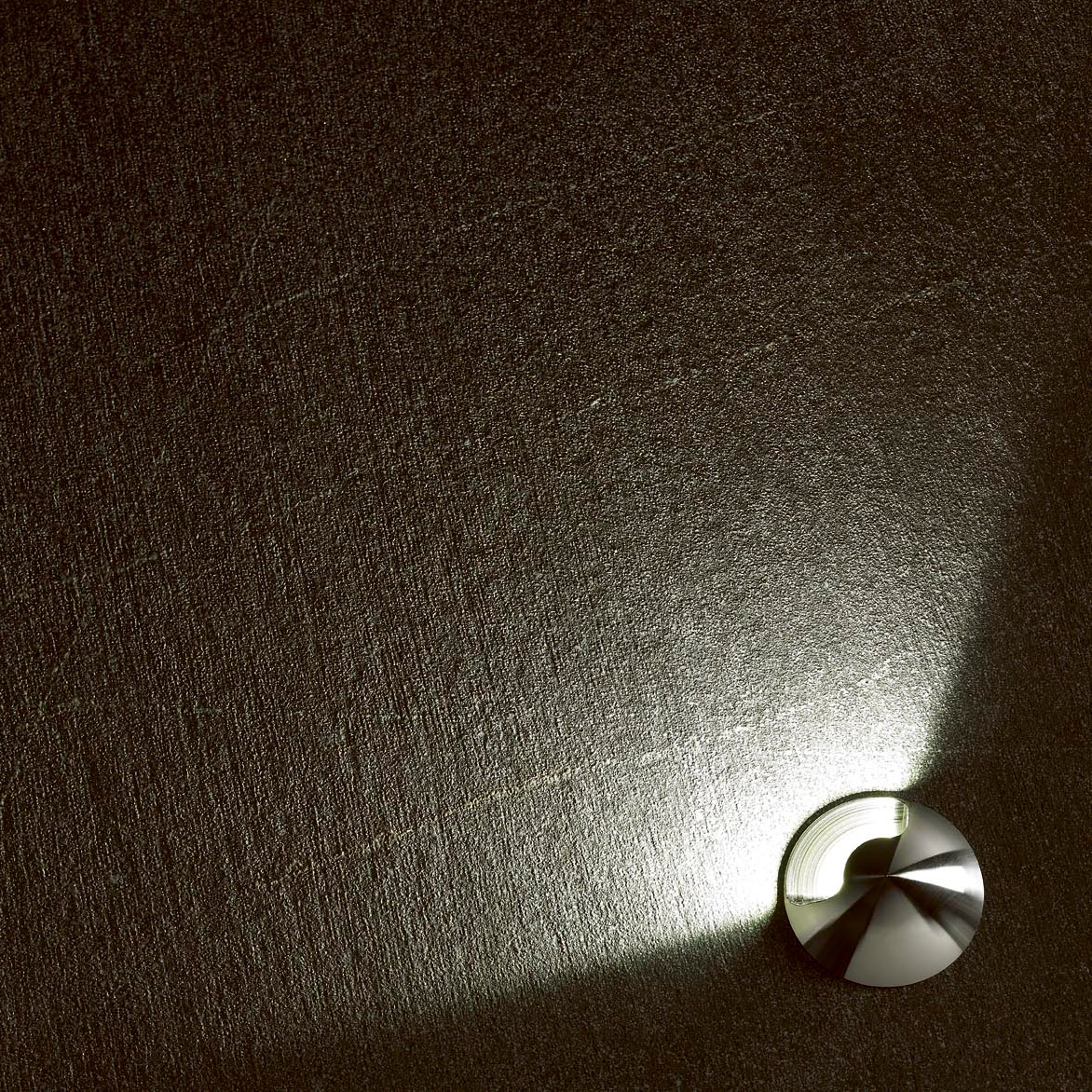 lightgraphix-square1