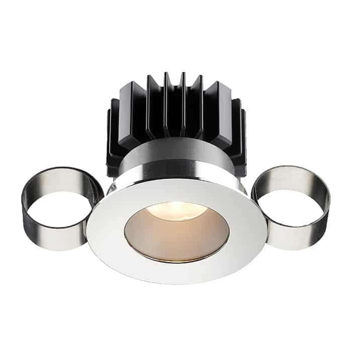 lightgraphix-square2
