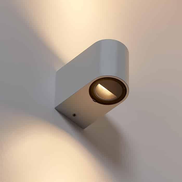 lightgraphix-square3